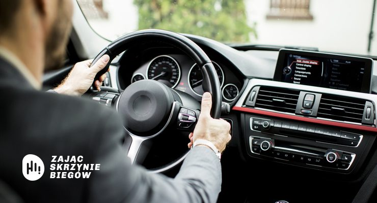 Ważne zmiany dla kierowców. Droższe paliwo i nie tylko