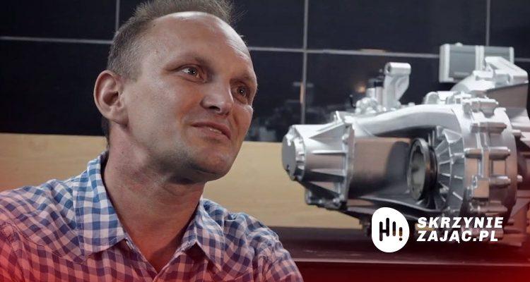 Skrzynie biegów – jak wygląda regeneracja manualnych przekładni w VW, Skoda czy Audi?