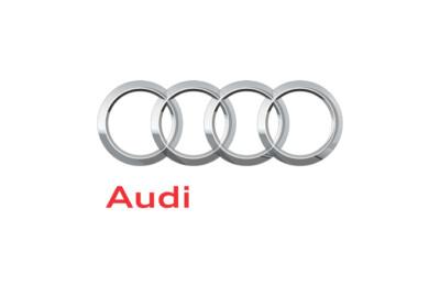 Skrzynia Audi 100 (44, 44Q, C3) manualna AMK