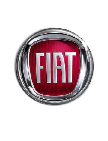 Skrzynia Fiat Scudo (ab 96) manualna 20LE91