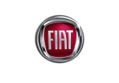 Skrzynia Fiat Scudo (ab 01.07) manualna 20MB13