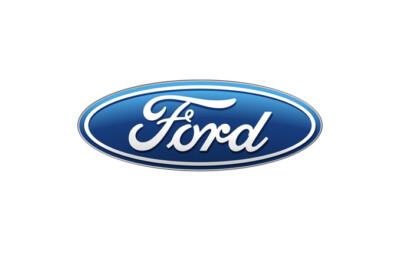 Skrzynia Ford Fiesta VI (ab 10.08) manualna AA6R-7002-BBE