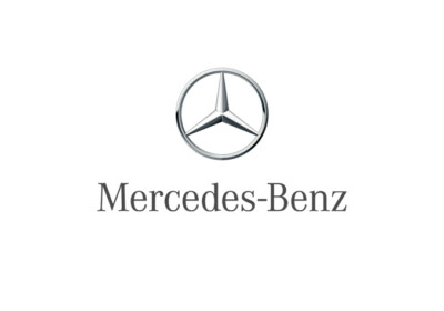Skrzynia Mercedes-Benz Citan (W415) manualna JR5391