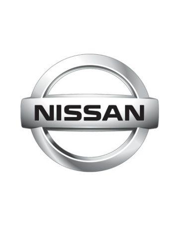 Skrzynia Nissan Interstar manualna PK5018