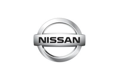 Skrzynia Nissan Primastar manualna PK5363