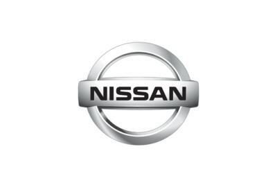 Skrzynia Nissan Interstar manualna PK5362