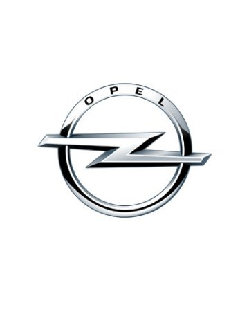 Skrzynia Opel Astra H manualna M20 3.72