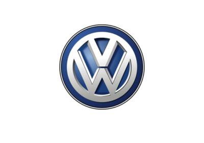 Skrzynia VW Vento (1H2) manualna AMC