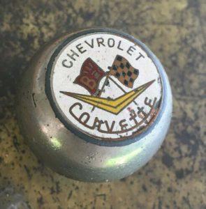 galka zmiany biegow_retro_vintage_chevrolet corvette_skrzynie zajac_skrzyniezajac.pl