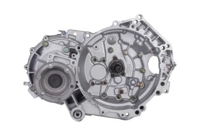Skrzynia VW T4 manualna EWA