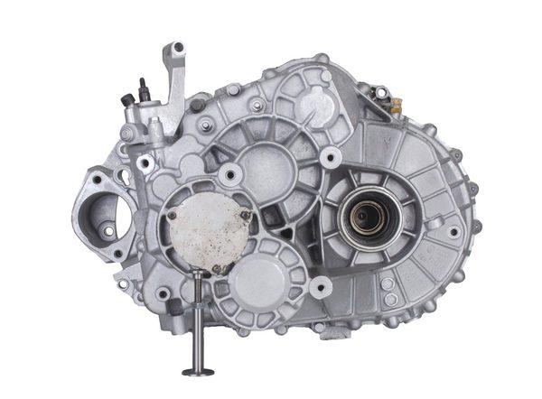 Skrzynia VW T5 manualna PAV
