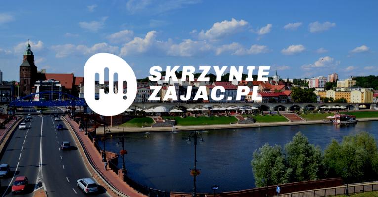 Skrzynie biegów Gorzów Wielkopolski – regeneracja i naprawa