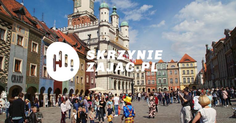 Naprawa i regeneracja skrzyni biegów – Poznań