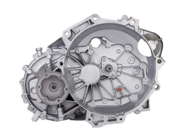 Skrzynia VW Touran manualna PRK