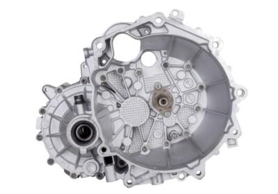 Skrzynia VW UP! manualna NTL