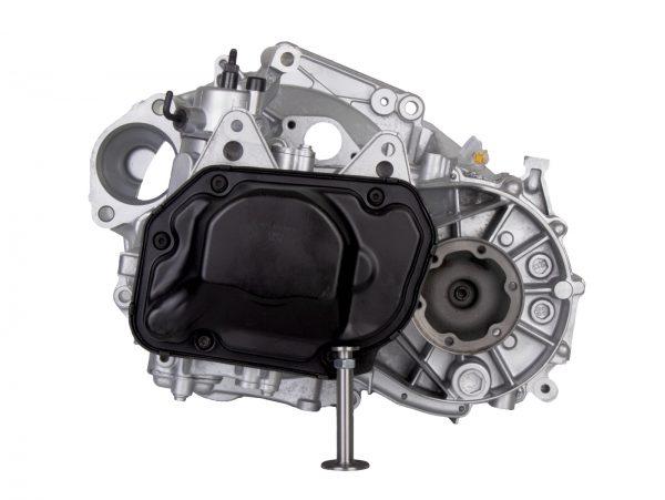 Skrzynia VW Golf V manualna JHX