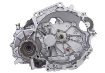 Skrzynia VW Golf V Variant (1K5) manualna JHT