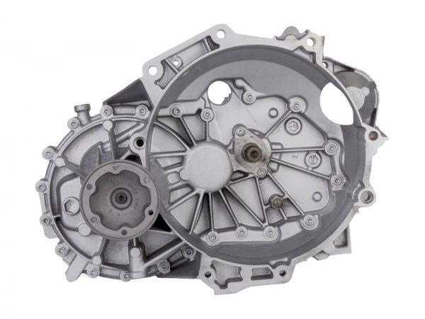 Skrzynia VW Scirocco III manualna PRJ