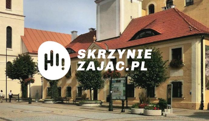 Skrzynie biegów Polkowice – gdzie naprawić?