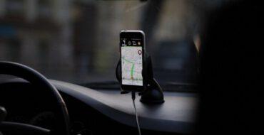 9 aplikacji na Androida dla kierowców, które trzeba znać