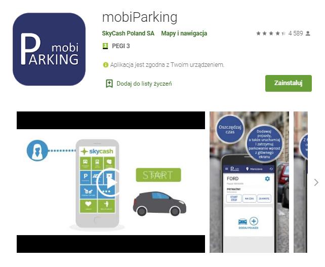 mobiParking-aplikacja-android-samochod-najlepsze-aplikacje-dla- kierowcow-skrzynie-zajac-skrzynie-biegow-manualne-sklep-interntowy